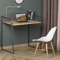 Как выбрать компьютерный стол для маленькой комнаты?