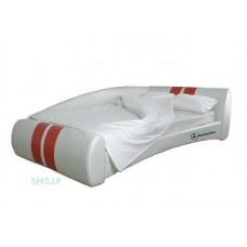 Кровать детская Формула ПМ