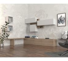 Какая мебель нужна для гостиной?