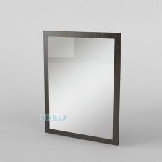 Зеркало-02 АКМ