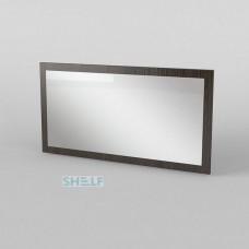 Зеркало-04 АКМ