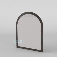 Зеркало-06 АКМ