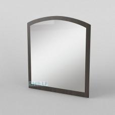Зеркало-09 АКМ