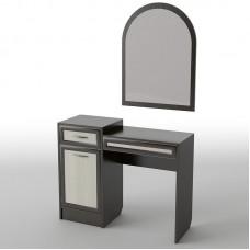 Туалетный столик БС-06 АКМ