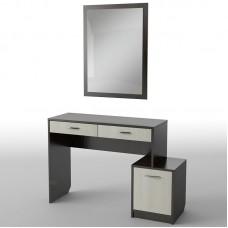 Туалетный столик БС-07 АКМ