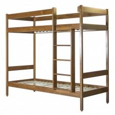 Кровать двухъярусная Олимп Амели (90 190)