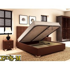 Кровать с механизмом Zevs-M Турин 140 200