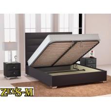 Кровать с механизмом Zevs-M Титан 140 190