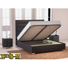 Кровать с механизмом Zevs-M Титан 180 190