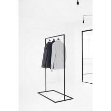 Вешалка для одежды напольная Loft ВЛ-1