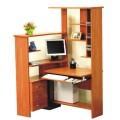 Компьютерный стол Ника Грейп, код: 1066
