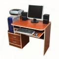 Компьютерный стол Ника 21, код: 1112