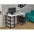 Компьютерный стол Loft СКЛ-2, код: 1585