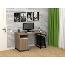 Компьютерный стол Loft СКЛ-4