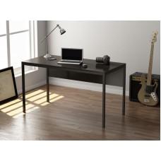 Письменный стол Loft L-2p