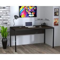Письменный стол Loft L-3p