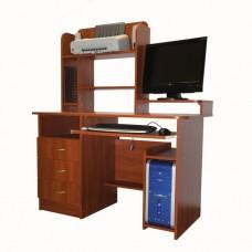 Компьютерный стол Ника 31