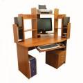 Компьютерный стол Ника 44, код: 1202