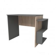 Письменный стол Минивайт 13