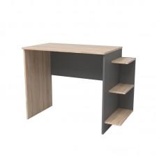 Письменный стол Минивайт 16