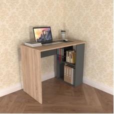 Письменный стол Минивайт 23