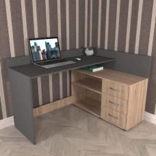 Письменный стол Минивайт 76