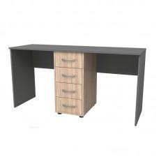 Письменный стол Минивайт 94