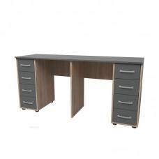 Письменный стол Минивайт 95