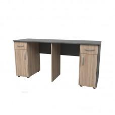 Письменный стол Минивайт 96