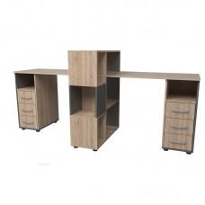 Письменный стол Минивайт 98