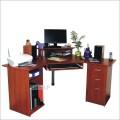 Компьютерный стол Ника Дафнис, код: 1067