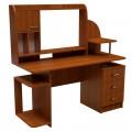 Компьютерный стол Ника НСК 35, код: 1359