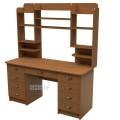 Компьютерный стол НСК 51, код: 1580