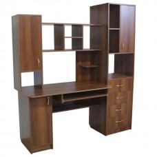Компьютерный стол НСК 14