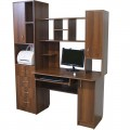 Компьютерный стол НСК 14, код: 1170
