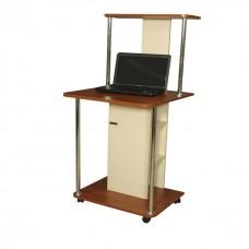 Компьютерный стол Ника НСК 16