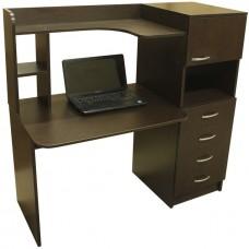 Компьютерный стол Ника НСК 17