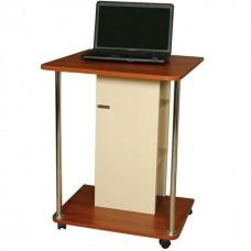 Компьютерный стол НСК 7