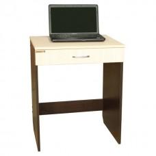 Письменный стол НСК 8