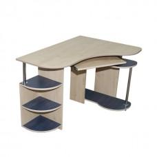 Компьютерный стол угловой Клио