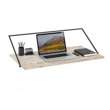 Навесной письменный стол Бейб