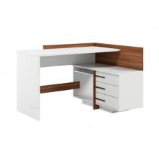 Письменный стол Эстет люкс
