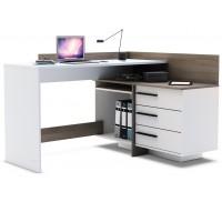 Компьютерный стол Эстет