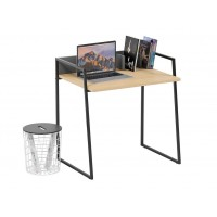 Письменный стол Loft Киев компактный
