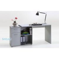 Письменный стол трансформер Сноб люкс