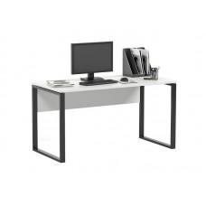 Письменный стол Loft Мэтр