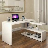 Письменный стол трансформер Рубикон