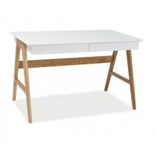 Письменный стол Шейн
