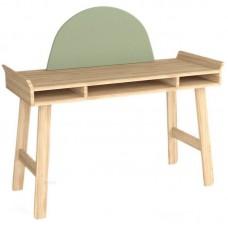 Письменный стол Скриф в скандинавском стиле