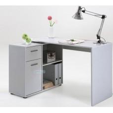 Письменный стол Сноб трансформер